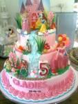 tokokuebangka-kue ulang tahun (susun 3)-1